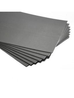 Подложка под ламинат плита 5мм * 1.0м * 0.5м / 5м.кв. UnderWood