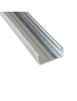 СД 60 3м (0,42мм) Стоечный потолочный профиль