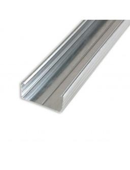 СД 60 3м (0,55) Стоечный потолочный профиль