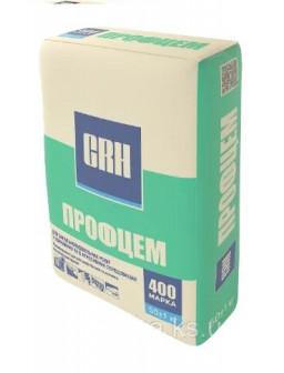 Цемент М400 Одесса,25кг