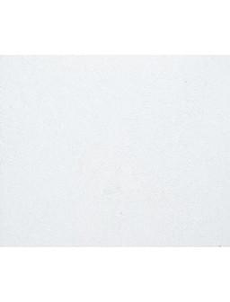 Панель ПВХ Интонако Белый 250 * 8 * 2700мм
