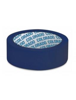 10-085 лента малярная Синяя 50 * 50м.