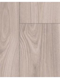 Ламинат 5375 Kronopol Sigma 8мм В'яз Кассандра  фаска (2,397м2)