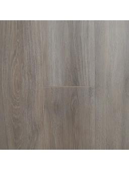 Ламинат 3873 Kronopol Parfe Floo 4V 8мм Дуб Робен фаска (2,397м2)