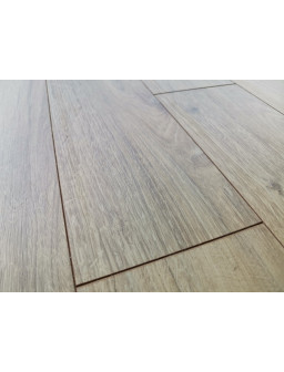 Ламинат 4705 Kronopol Parfe Floor Narrow 4V 8мм/33 Дуб Бове фаска (1,975м2)