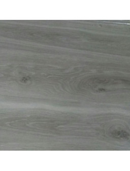 Ламинат 3488 Kronopol Parfe Floo 8мм Дуб Прато (2,397м2)