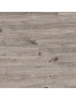 Ламинат К395 Kronospan 8мм Дуб Торнадо (2,22м2)