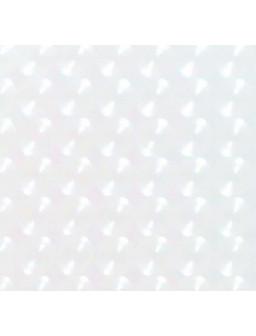 Панель ПВХ жемчужина 250*7*3000мм