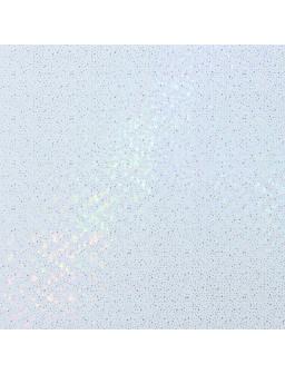 Панель ПВХ млечный путь 250*7*3000мм