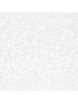 Панель ПВХ Цветочная гравюра матовая 250*7*3000мм
