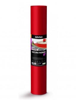 подложка под ламинат рулон 1,6мм/16,5м.кв. SECURA thermo